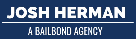 California Bail Bonds